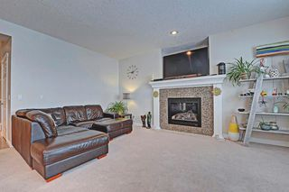 Photo 12: 2101 REUNION Boulevard NW: Airdrie House for sale : MLS®# C4178685