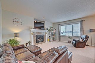 Photo 14: 2101 REUNION Boulevard NW: Airdrie House for sale : MLS®# C4178685