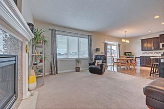 Photo 13: 2101 REUNION Boulevard NW: Airdrie House for sale : MLS®# C4178685