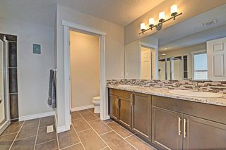 Photo 20: 2101 REUNION Boulevard NW: Airdrie House for sale : MLS®# C4178685