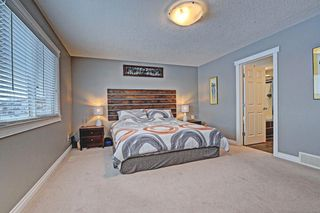 Photo 19: 2101 REUNION Boulevard NW: Airdrie House for sale : MLS®# C4178685
