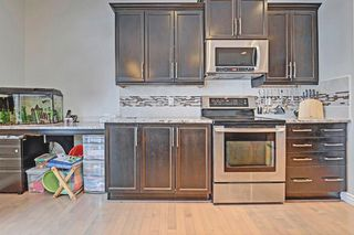 Photo 9: 2101 REUNION Boulevard NW: Airdrie House for sale : MLS®# C4178685