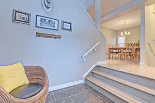Photo 3: 2101 REUNION Boulevard NW: Airdrie House for sale : MLS®# C4178685