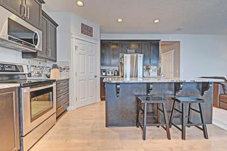 Photo 7: 2101 REUNION Boulevard NW: Airdrie House for sale : MLS®# C4178685