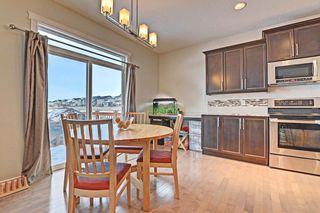 Photo 10: 2101 REUNION Boulevard NW: Airdrie House for sale : MLS®# C4178685
