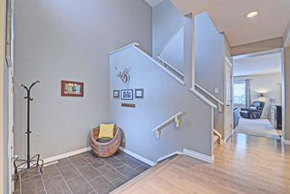 Photo 2: 2101 REUNION Boulevard NW: Airdrie House for sale : MLS®# C4178685