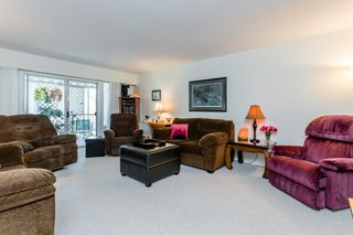 "Photo 14: 250 32691 GARIBALDI Drive in Abbotsford: Abbotsford West Townhouse for sale in ""Carriage Lane"" : MLS®# R2262736"