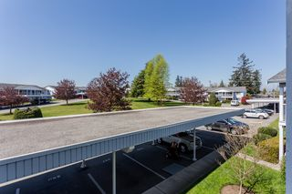 "Photo 13: 250 32691 GARIBALDI Drive in Abbotsford: Abbotsford West Townhouse for sale in ""Carriage Lane"" : MLS®# R2262736"