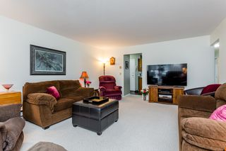 "Photo 17: 250 32691 GARIBALDI Drive in Abbotsford: Abbotsford West Townhouse for sale in ""Carriage Lane"" : MLS®# R2262736"
