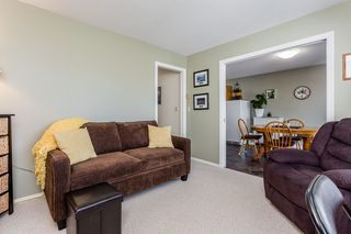 "Photo 23: 250 32691 GARIBALDI Drive in Abbotsford: Abbotsford West Townhouse for sale in ""Carriage Lane"" : MLS®# R2262736"