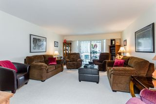 "Photo 12: 250 32691 GARIBALDI Drive in Abbotsford: Abbotsford West Townhouse for sale in ""Carriage Lane"" : MLS®# R2262736"