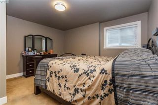 Photo 10: 6995 Brailsford Place in SOOKE: Sk Broomhill Single Family Detached for sale (Sooke)  : MLS®# 390946