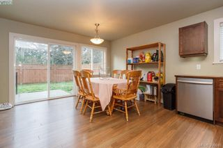 Photo 13: 6995 Brailsford Place in SOOKE: Sk Broomhill Single Family Detached for sale (Sooke)  : MLS®# 390946