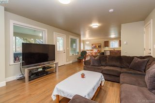 Photo 12: 6995 Brailsford Place in SOOKE: Sk Broomhill Single Family Detached for sale (Sooke)  : MLS®# 390946