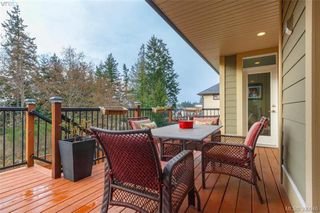 Photo 19: 6995 Brailsford Place in SOOKE: Sk Broomhill Single Family Detached for sale (Sooke)  : MLS®# 390946