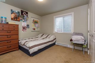 Photo 17: 6995 Brailsford Place in SOOKE: Sk Broomhill Single Family Detached for sale (Sooke)  : MLS®# 390946
