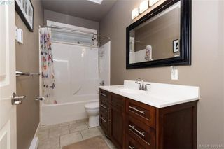 Photo 8: 6995 Brailsford Place in SOOKE: Sk Broomhill Single Family Detached for sale (Sooke)  : MLS®# 390946