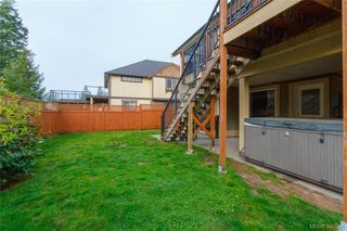 Photo 20: 6995 Brailsford Place in SOOKE: Sk Broomhill Single Family Detached for sale (Sooke)  : MLS®# 390946