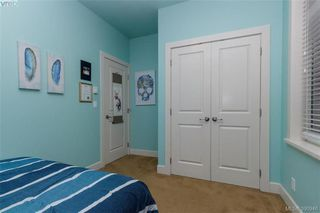 Photo 7: 6995 Brailsford Place in SOOKE: Sk Broomhill Single Family Detached for sale (Sooke)  : MLS®# 390946
