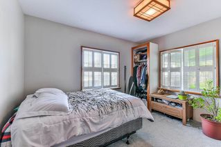 Photo 12: 16847 PEACE PARK Drive in Surrey: Pacific Douglas House for sale (South Surrey White Rock)  : MLS®# R2264462