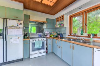 Photo 5: 16847 PEACE PARK Drive in Surrey: Pacific Douglas House for sale (South Surrey White Rock)  : MLS®# R2264462
