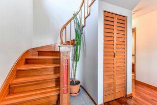 Photo 9: 16847 PEACE PARK Drive in Surrey: Pacific Douglas House for sale (South Surrey White Rock)  : MLS®# R2264462