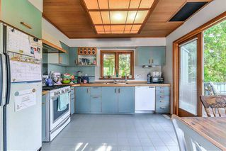 Photo 4: 16847 PEACE PARK Drive in Surrey: Pacific Douglas House for sale (South Surrey White Rock)  : MLS®# R2264462