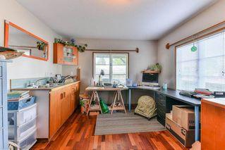 Photo 8: 16847 PEACE PARK Drive in Surrey: Pacific Douglas House for sale (South Surrey White Rock)  : MLS®# R2264462