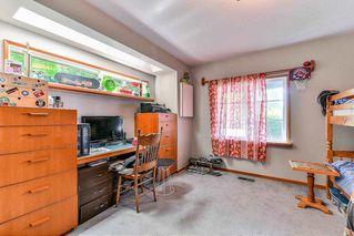 Photo 10: 16847 PEACE PARK Drive in Surrey: Pacific Douglas House for sale (South Surrey White Rock)  : MLS®# R2264462