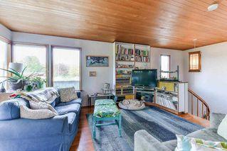 Photo 3: 16847 PEACE PARK Drive in Surrey: Pacific Douglas House for sale (South Surrey White Rock)  : MLS®# R2264462