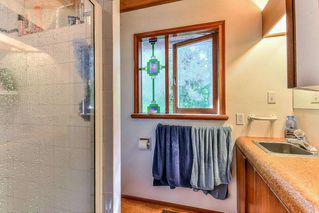 Photo 14: 16847 PEACE PARK Drive in Surrey: Pacific Douglas House for sale (South Surrey White Rock)  : MLS®# R2264462