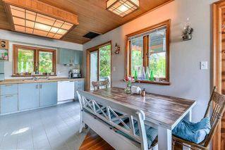 Photo 6: 16847 PEACE PARK Drive in Surrey: Pacific Douglas House for sale (South Surrey White Rock)  : MLS®# R2264462