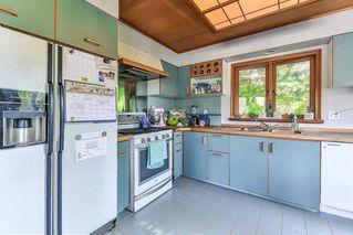 Photo 7: 16847 PEACE PARK Drive in Surrey: Pacific Douglas House for sale (South Surrey White Rock)  : MLS®# R2264462