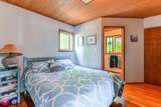 Photo 13: 16847 PEACE PARK Drive in Surrey: Pacific Douglas House for sale (South Surrey White Rock)  : MLS®# R2264462