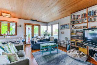 Photo 2: 16847 PEACE PARK Drive in Surrey: Pacific Douglas House for sale (South Surrey White Rock)  : MLS®# R2264462