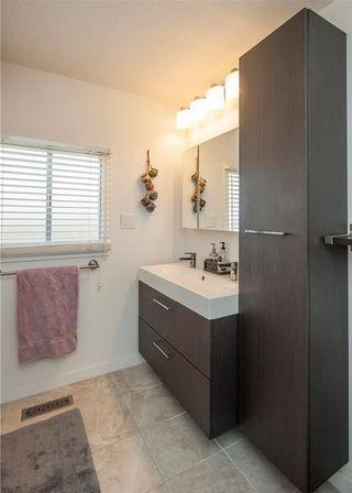 Photo 21: 225 1 Street: Irricana House for sale : MLS®# C4185976