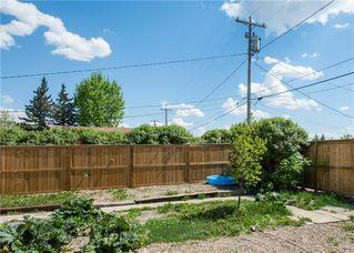Photo 7: 225 1 Street: Irricana House for sale : MLS®# C4185976