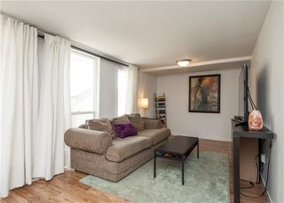 Photo 14: 225 1 Street: Irricana House for sale : MLS®# C4185976