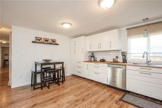 Photo 8: 225 1 Street: Irricana House for sale : MLS®# C4185976