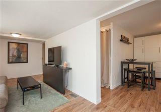 Photo 15: 225 1 Street: Irricana House for sale : MLS®# C4185976
