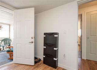 Photo 25: 225 1 Street: Irricana House for sale : MLS®# C4185976