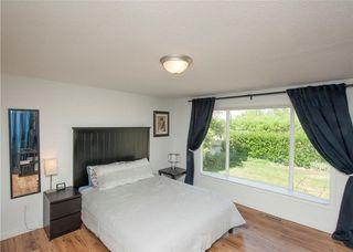 Photo 27: 225 1 Street: Irricana House for sale : MLS®# C4185976