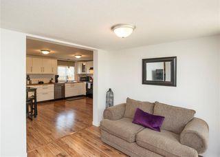 Photo 16: 225 1 Street: Irricana House for sale : MLS®# C4185976