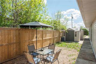 Photo 2: 225 1 Street: Irricana House for sale : MLS®# C4185976