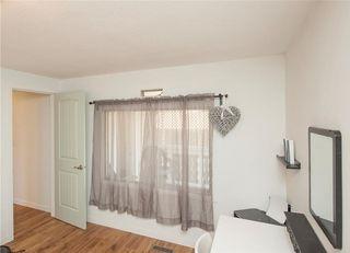 Photo 24: 225 1 Street: Irricana House for sale : MLS®# C4185976