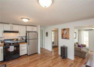 Photo 26: 225 1 Street: Irricana House for sale : MLS®# C4185976