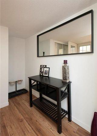 Photo 12: 225 1 Street: Irricana House for sale : MLS®# C4185976