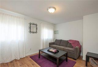 Photo 19: 225 1 Street: Irricana House for sale : MLS®# C4185976