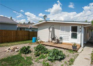 Photo 6: 225 1 Street: Irricana House for sale : MLS®# C4185976