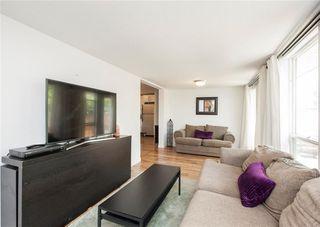 Photo 17: 225 1 Street: Irricana House for sale : MLS®# C4185976